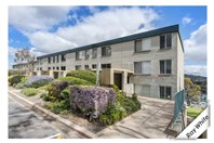Picture of 17/6 Heard Street, Mawson