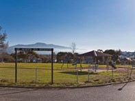 Main photo of 28 St Aubyn Square, Moonah - More Details