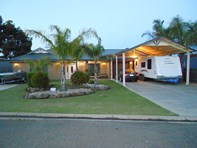 Picture of 18 Riverglen Drive, Murray Bridge