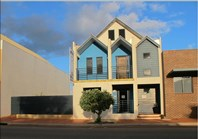 Picture of 260 Foreshore Drive, Geraldton