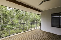 Picture of 350 Gill Street, LOT 3, Mundaring