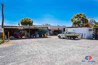 Picture of Lot 42 Boyanup - Picton Road, Picton