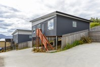 Main photo of 2/45 Springfield Avenue, West Moonah - More Details