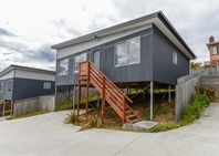 Photo of 2/45 Springfield Avenue, West Moonah - More Details