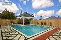 Picture of 19 Hampshire Drive, Quinns Rocks