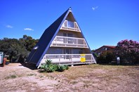 Picture of 76 Hosking Road, Tiddy Widdy Beach