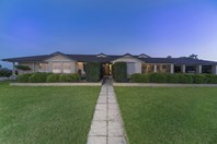 Main photo of 13 Toolunga Road, One Tree Hill - More Details