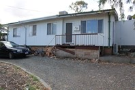 Picture of 30 Nickeltown Crescent, Kambalda East