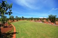 Picture of Lot 603 Yamasaki Vista, Bilingurr
