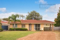 Main photo of 56 Bignell Drive, West Busselton - More Details