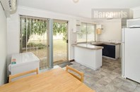Photo of 56 Bignell Drive, West Busselton - More Details