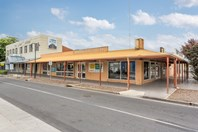 Picture of 16-24 Quebec Street, Port Adelaide