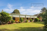 Picture of 5 McDaniell Court, Vasse