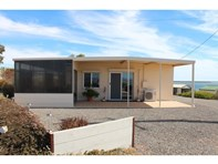 Picture of 12 Calvary Drive, Weeroona Island, Port Flinders
