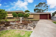 Main photo of 30 Marsden Place, Huntfield Heights - More Details
