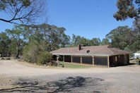 Picture of 60 Fairview Drive, Clunes