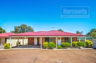 Main photo of 1/5 Carmia Glen, West Busselton - More Details
