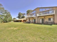Picture of 5/2131 Old Coast Road, Bouvard