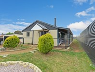 Picture of 5 Elizabeth Court, Kempton