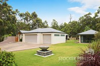 Main photo of 13 Lemon Gum Retreat, Margaret River - More Details