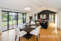 Photo of 13 Lemon Gum Retreat, Margaret River - More Details