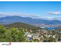 Picture of 43 Walana Street, Geilston Bay