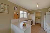 Photo of 22 Manly Avenue, Lindisfarne - More Details