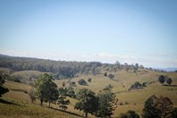 Picture of 4068 Boonah Rathdowney Road, Rathdowney