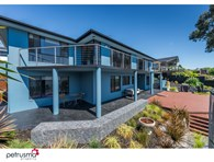 Picture of 9 Macrobertsons Terrace, Claremont
