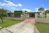 Picture of 94 Billabong Road, Modbury Heights