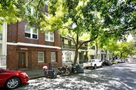 Photo of 12/46 Kellett Street, Potts Point - More Details