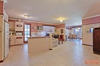 Main photo of 16 Portsmouth Place, Waikiki - More Details