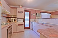 Photo of 16 Portsmouth Place, Waikiki - More Details