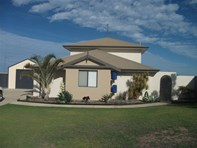 Picture of 73 Northshore Dve, Dongara