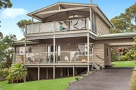 Main photo of 42 Beachview Esplanade, Macmasters Beach - More Details