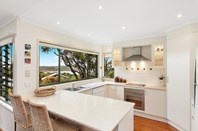 Photo of 42 Beachview Esplanade, Macmasters Beach - More Details