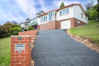 Main photo of 32 Walch Avenue, Moonah - More Details