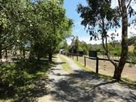 Photo of 80B Smith Road (Jupiter Creek), Echunga - More Details