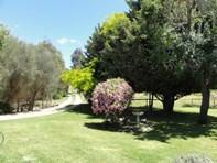 Picture of 80B Smith Road (Jupiter Creek), Echunga