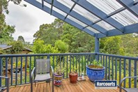 Picture of 3/22 Kingsley Avenue, Romaine