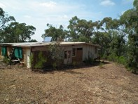 Picture of 223 Gold Diggers Road, Bailieston