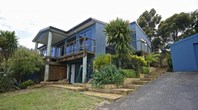 Picture of 39 River Road, Ambleside