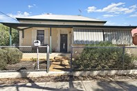 Main photo of 14 Twelfth Street, Gawler South - More Details