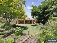 Picture of 28 Recreation Road, Kalamunda