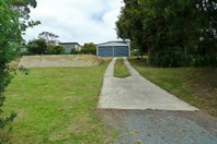 Picture of 22 Beach Crescent, Greens Beach