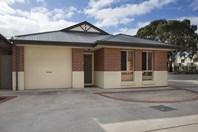 Picture of 6/5 Clare Street, Athol Park