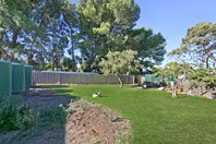 Picture of Lot 1 Paternoster Road REID VIA, Gawler