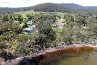 Picture of 6759 Channel Highway, Deep Bay