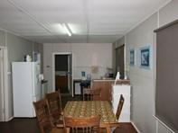 Picture of 6 Broughton Terrace, Tickera