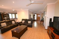 Picture of 13 Marul Road, Cable Beach